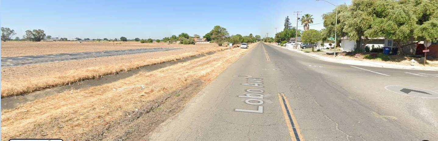 3. Land for Sale at 2577 Lobo Avenue Merced, California 95348 United States