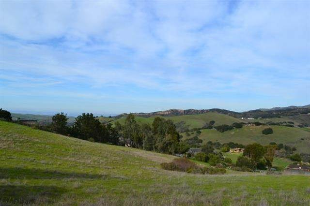 Land for Sale at 297 Corral De Tierra Road Corral De Tierra, California 93908 United States