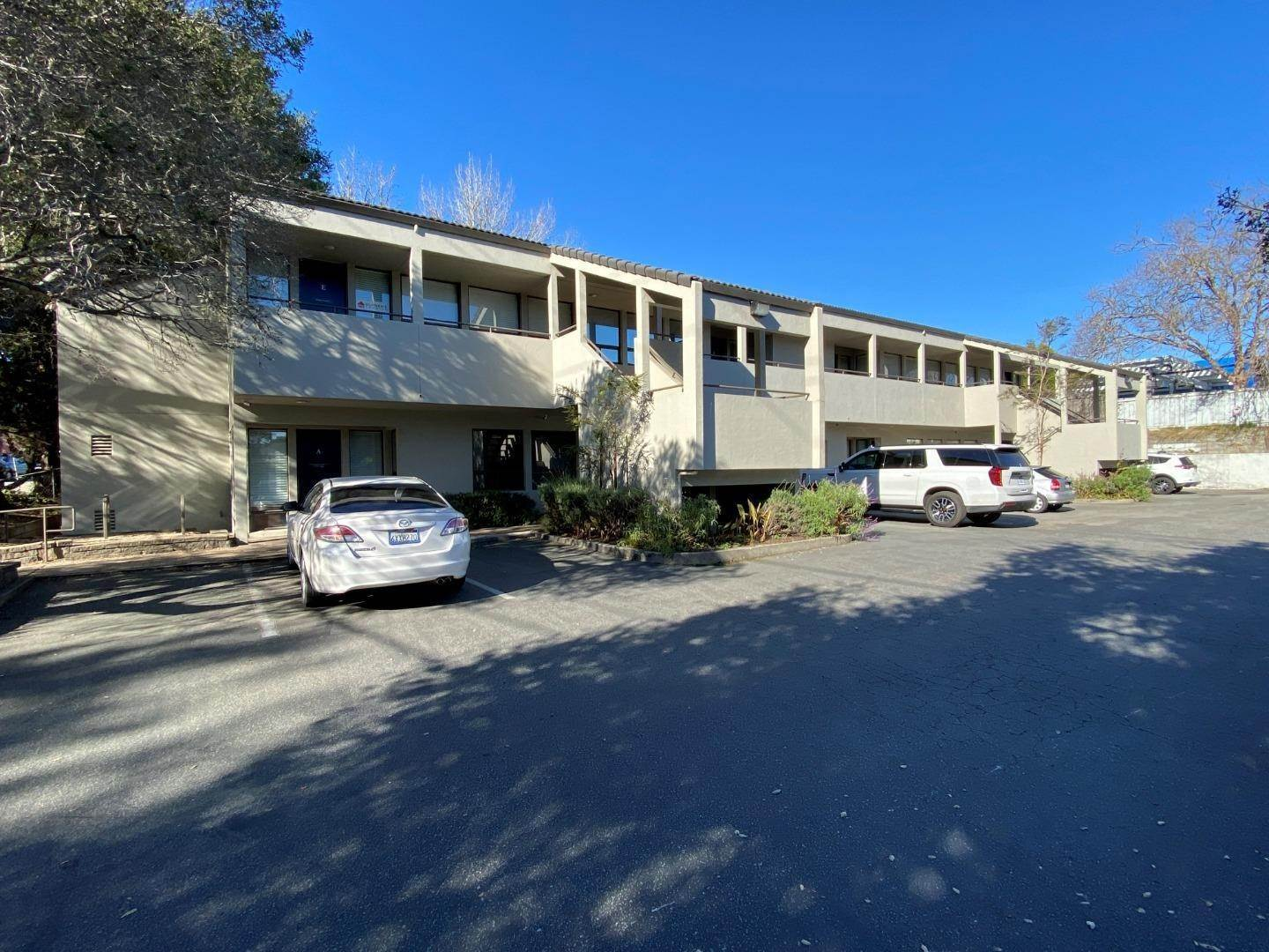 Commercial at 4145 Clares ST F Capitola, California 95010 United States
