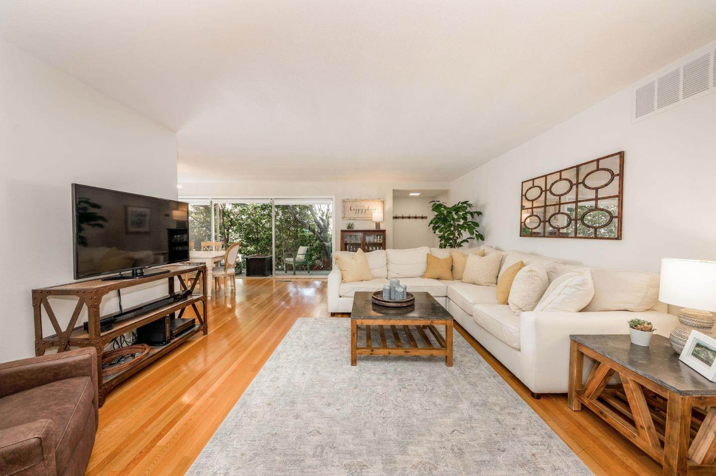 Condominiums for Sale at 772 University Avenue Palo Alto, California 94301 United States