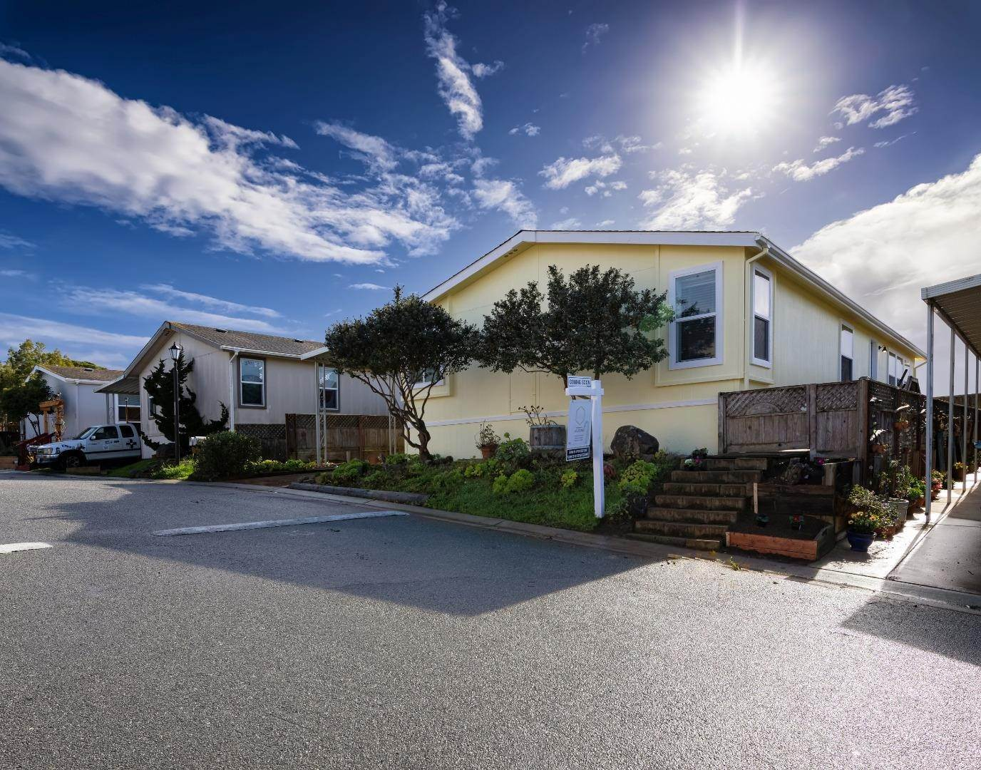 Other Residential Homes for Sale at 1900 Highway 1 94 Moss Landing, California 95039 United States