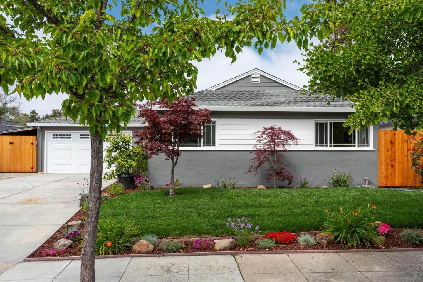 Property for Sale at 1743 Hempstead Place Redwood City, California 94061 United States