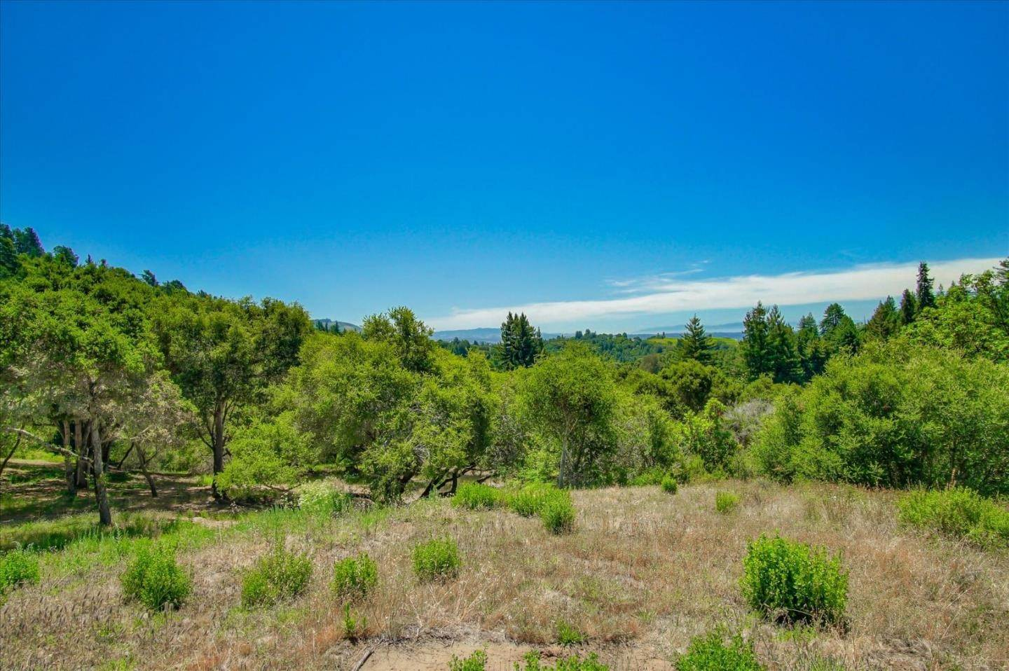 Land for Sale at Lot 14 Apple Valley Lane Corralitos, California 95076 United States