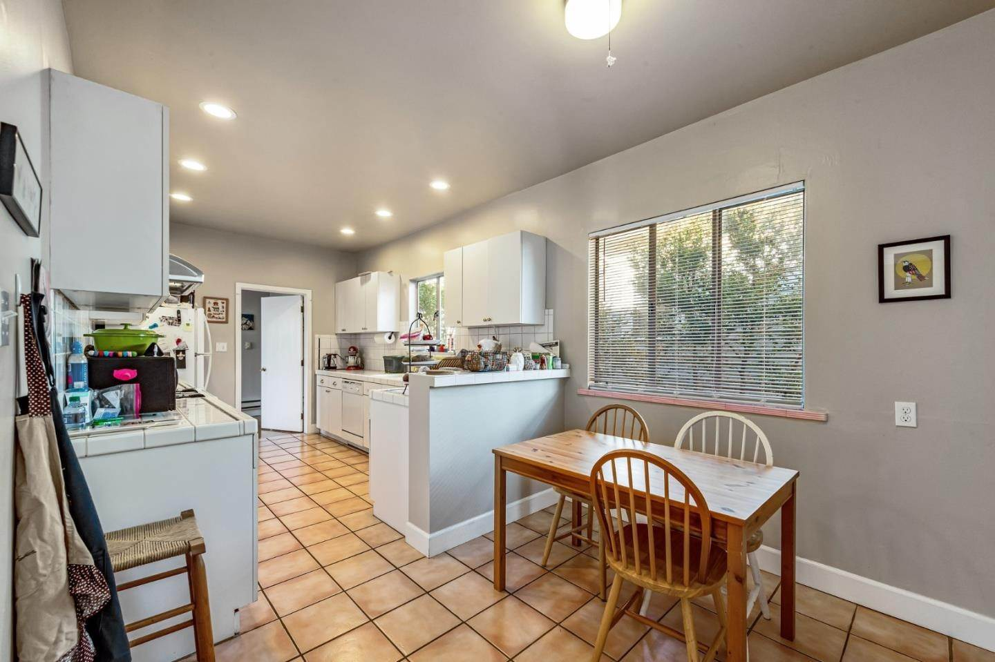 8. Multi-Family Homes for Sale at 5233 Miles Avenue Oakland, California 94618 United States