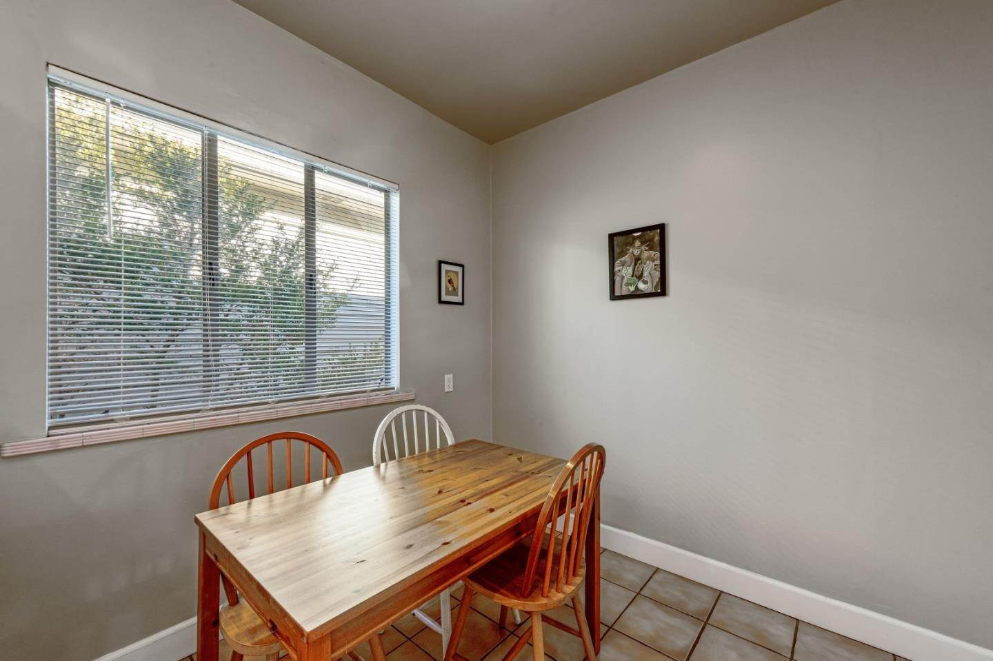 9. Multi-Family Homes for Sale at 5233 Miles Avenue Oakland, California 94618 United States