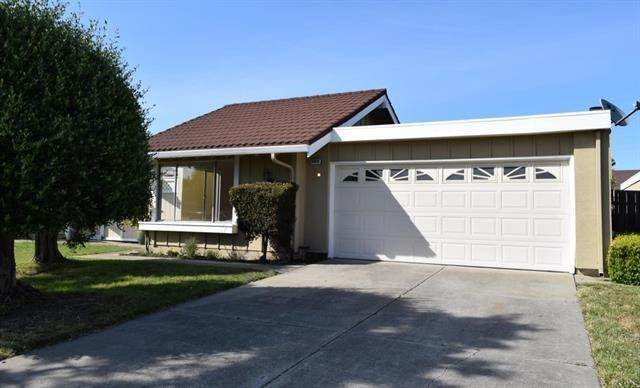 Single Family Homes الساعة 36832 Port Sailwood Drive Newark, California 94560 United States