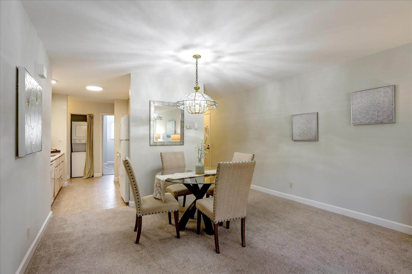 12. Condominiums for Sale at 4004 Farm Hill Boulevard Redwood City, California 94061 United States