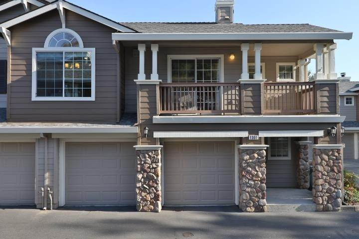 Condominiums for Sale at 1301 Dawn Court San Ramon, California 94583 United States