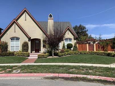 Single Family Homes للـ Sale في 634 Vazquez Avenue Greenfield, California 93927 United States