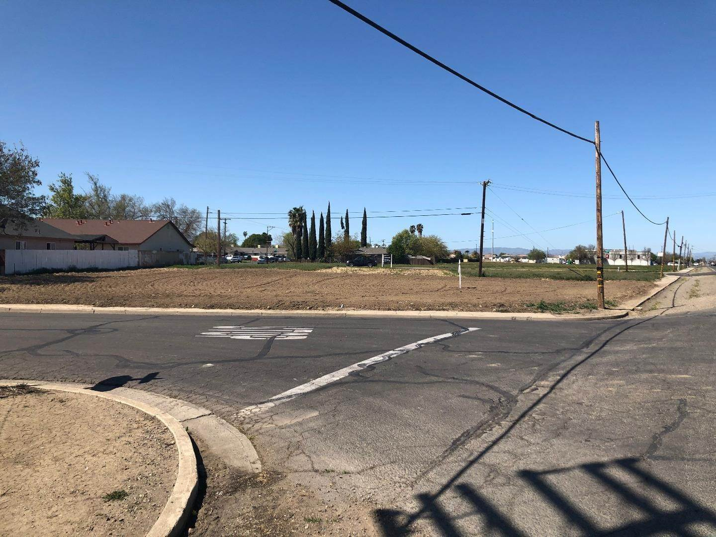 11. Land for Sale at 51 W H Street Los Banos, California 93635 United States