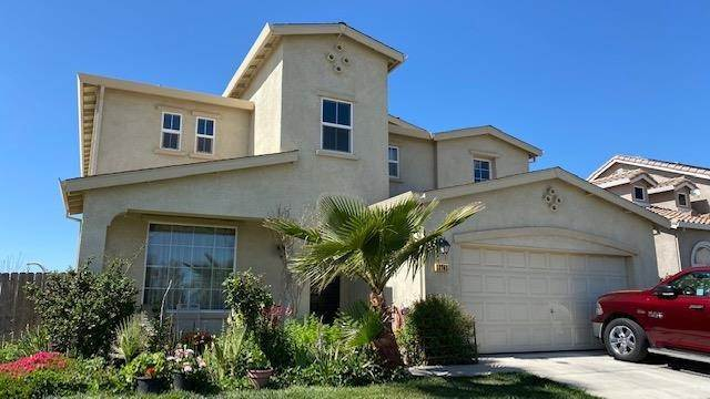 Property for Sale at 13703 Santa Lucia Drive Gustine, California 95322 United States