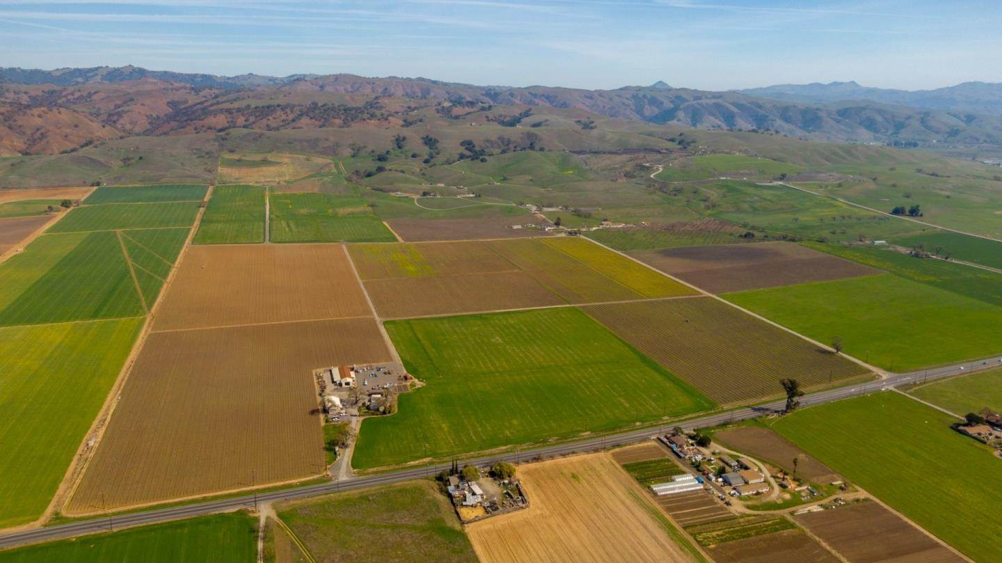 Property for Sale at 3385 Pacheco Pass Highway Gilroy, California 95020 United States