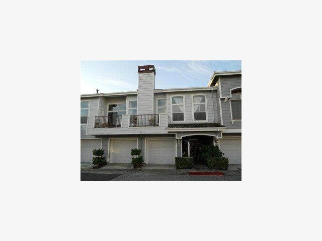 townhouses الساعة 578 Shoal Circle Redwood City, California 94065 United States