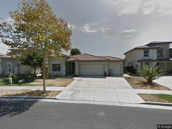 2. Single Family Homes for Sale at 2405 S Creekside Drive Los Banos, California 93635 United States