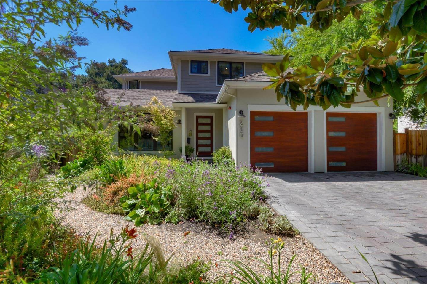 Single Family Homes for Sale at 230 Oconnor Street Menlo Park, California 94025 United States