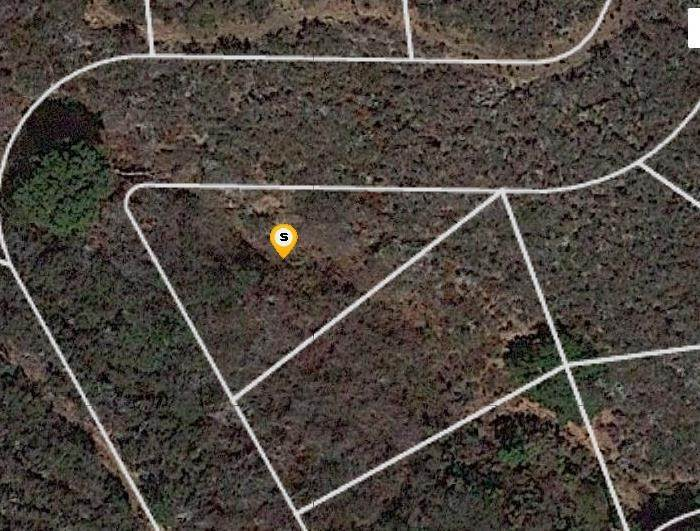 Land for Sale at Oakley Avenue San Carlos, California 94070 United States