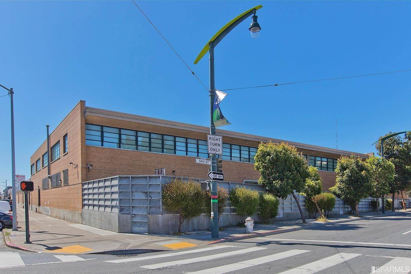 Other for Sale at 6025 3rd Street San Francisco, California 94124 United States