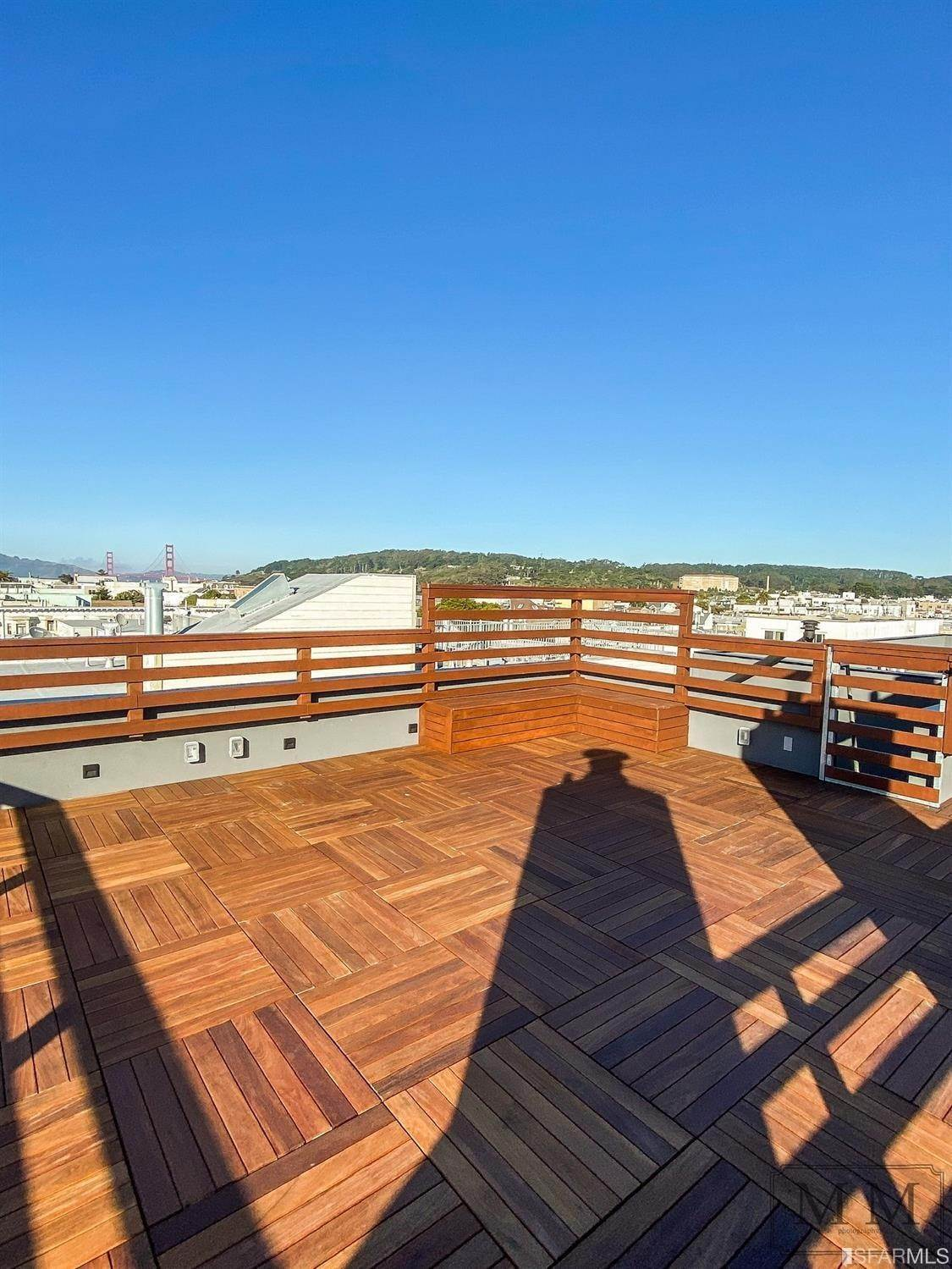 Tenancy In Common for Sale at 340 25th Avenue San Francisco, California 94121 United States