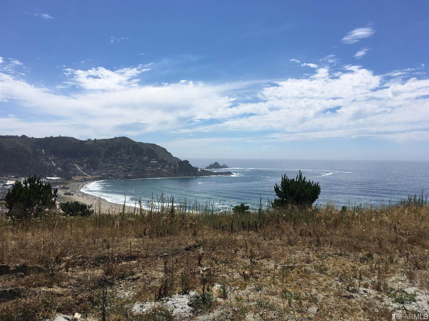 2. Residential Lot for Sale at 9 Ohlone Drive Pacifica, California 94044 United States