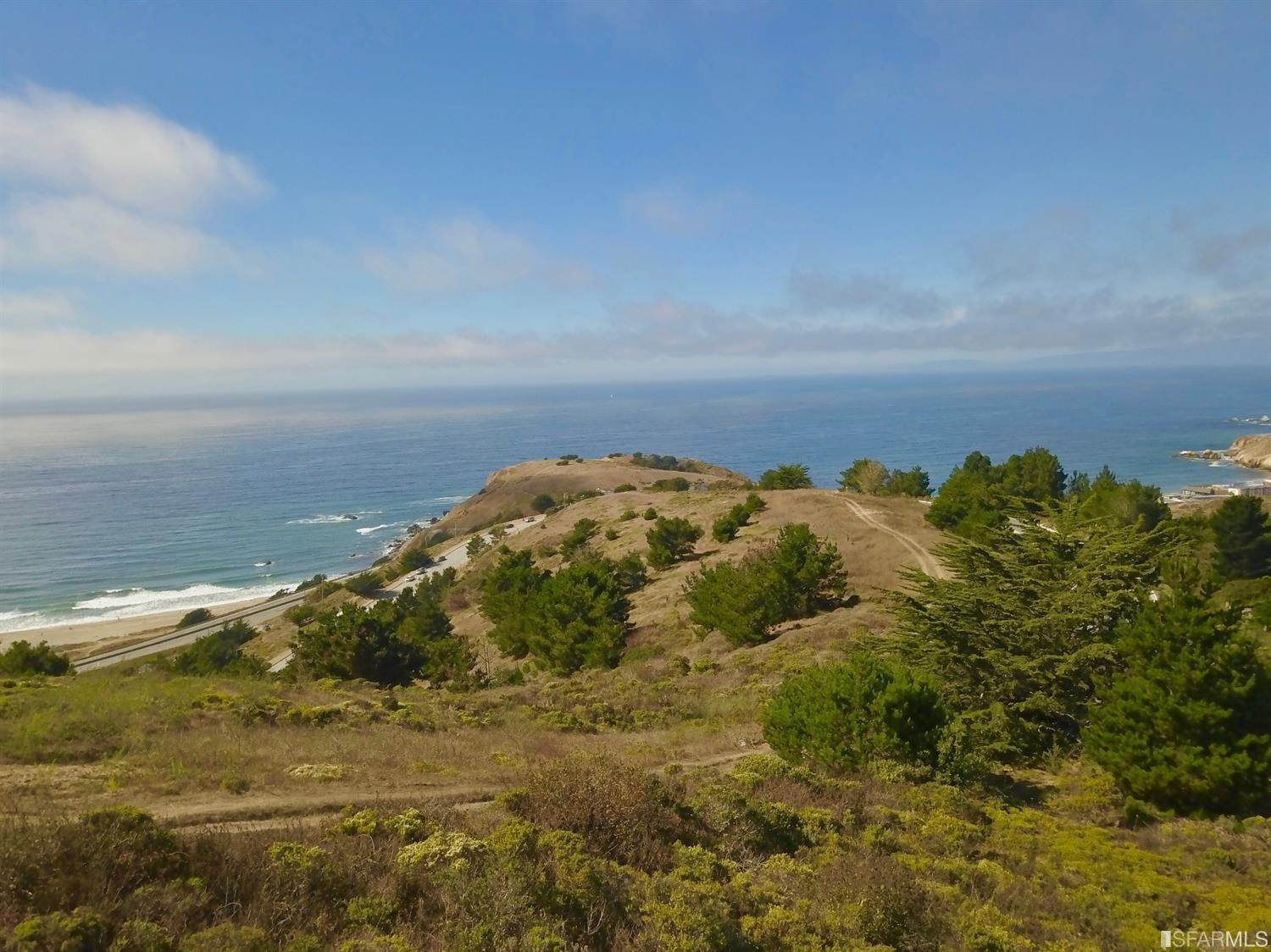 6. Residential Lot for Sale at 9 Ohlone Drive Pacifica, California 94044 United States