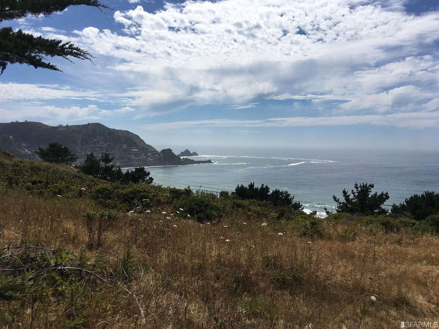 4. Residential Lot for Sale at 9 Ohlone Drive Pacifica, California 94044 United States
