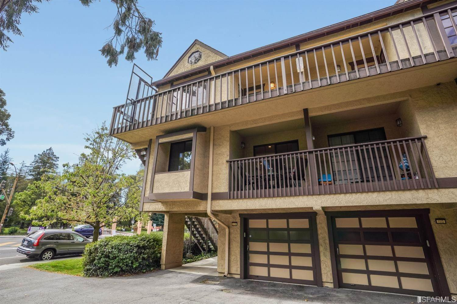 Property for Sale at 1110 Brewster Avenue Redwood City, California 94062 United States