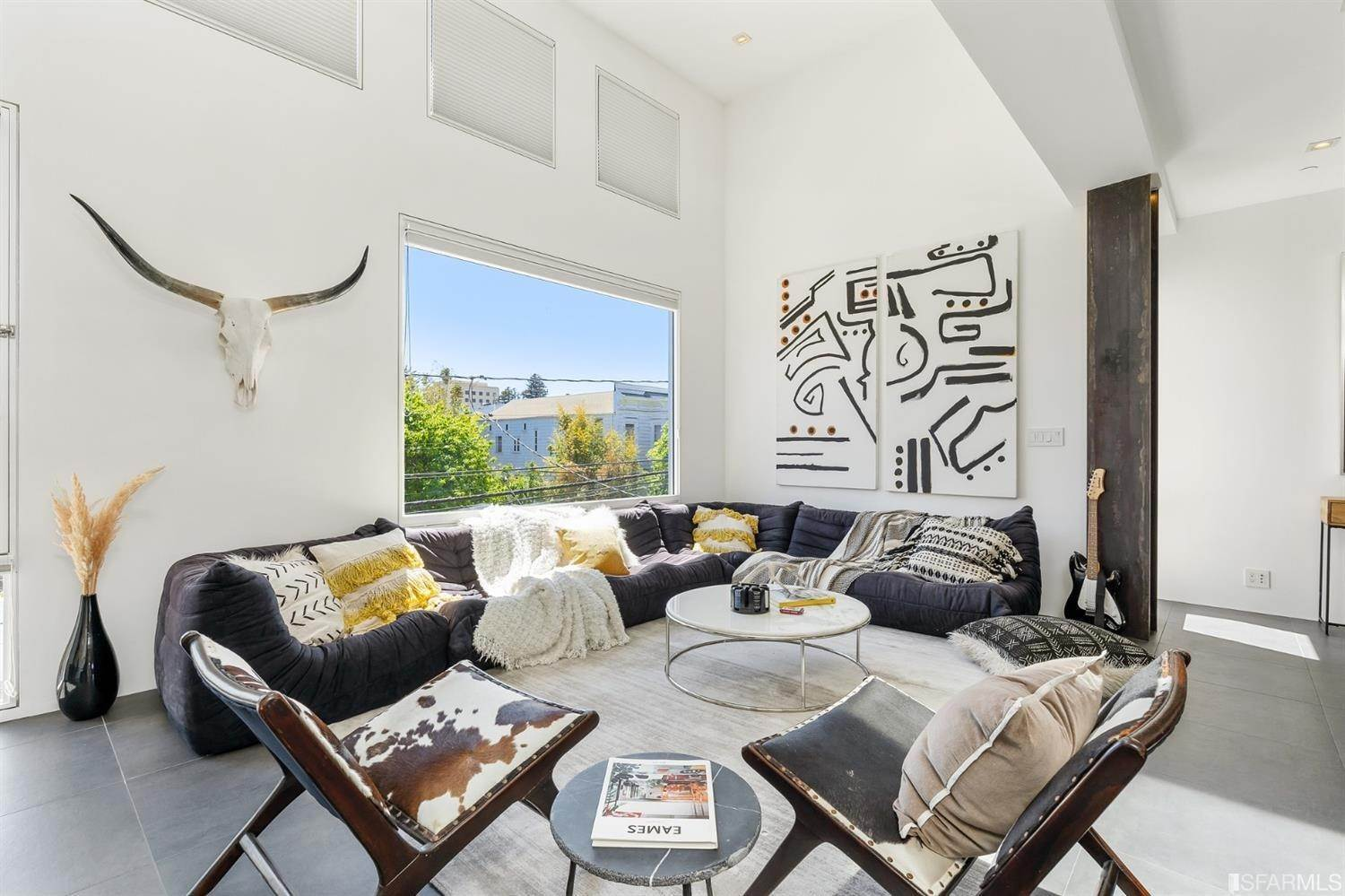 Tenancy In Common for Sale at 3120 23rd Street San Francisco, California 94110 United States