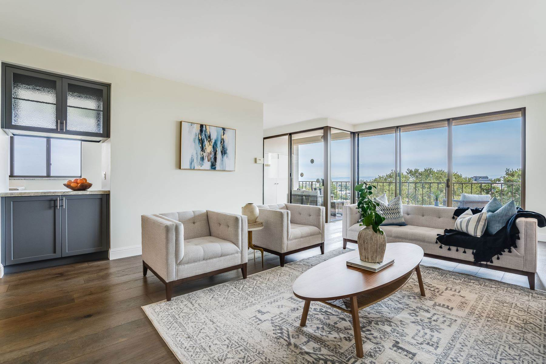 2. Condominiums for Sale at Luxury Condo in San Mateo Park! 50 Mounds Road #206 San Mateo, California 94402 United States