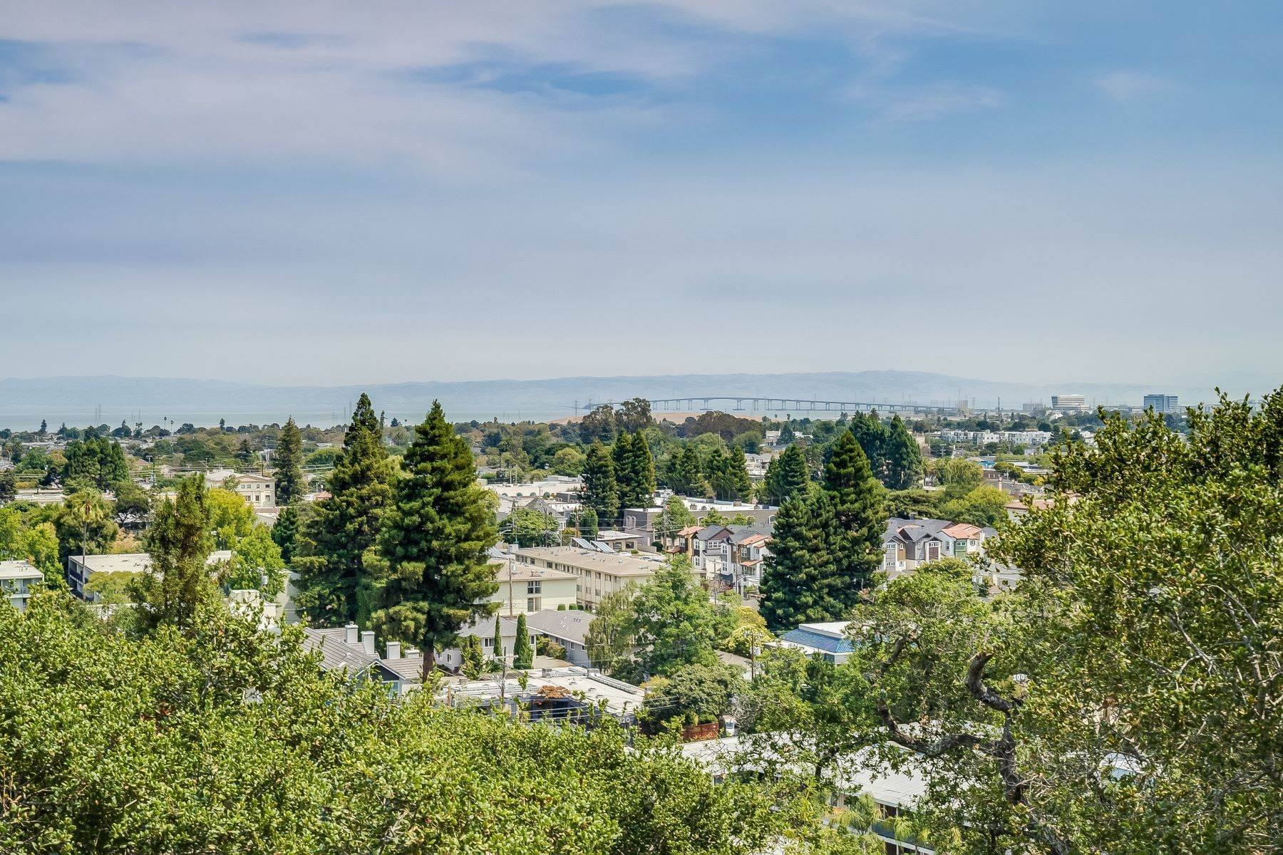 13. Condominiums for Sale at Luxury Condo in San Mateo Park! 50 Mounds Road #206 San Mateo, California 94402 United States