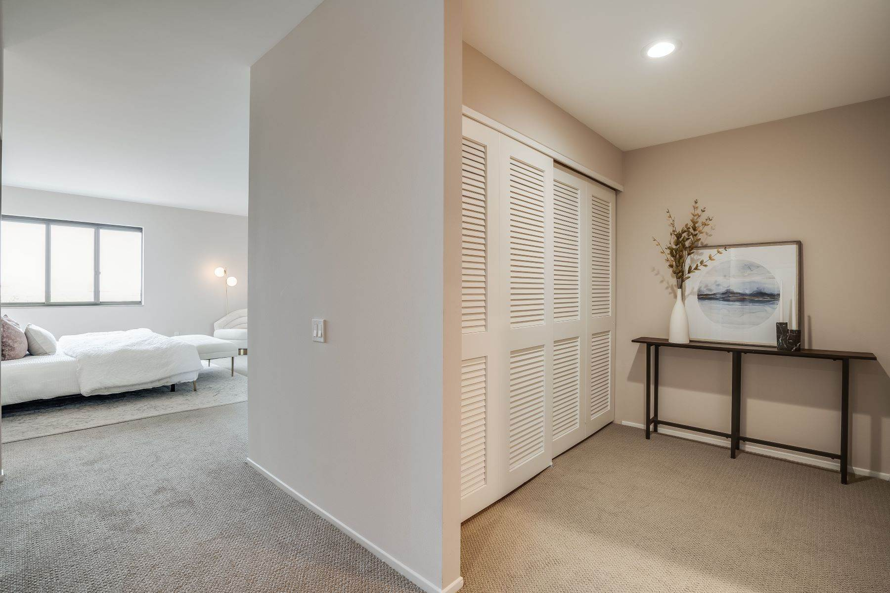8. Condominiums for Sale at Luxury Condo in San Mateo Park! 50 Mounds Road #206 San Mateo, California 94402 United States