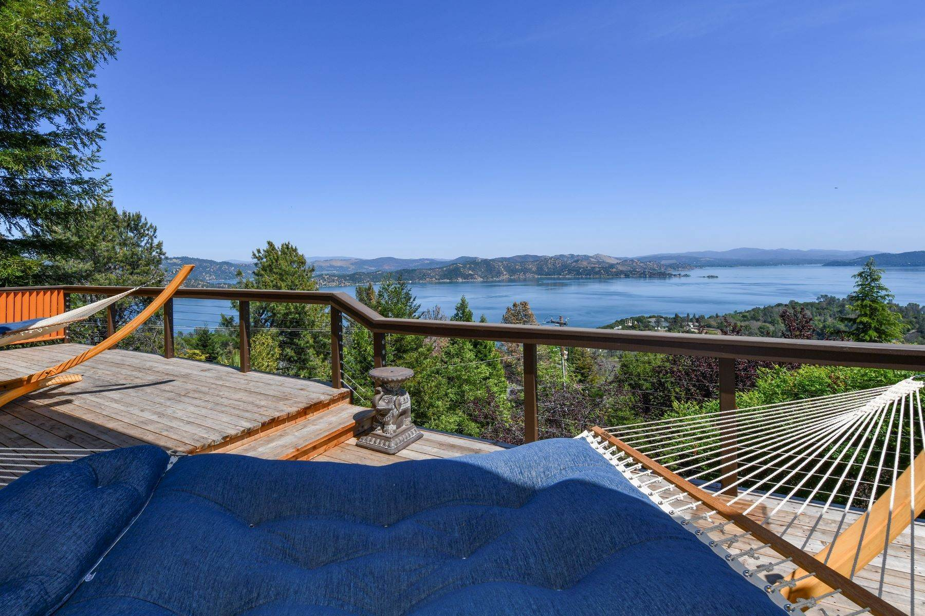 Property for Sale at Crown Jewel in Riviera West 3715 Wood Plaza Way Kelseyville, California 95451 United States