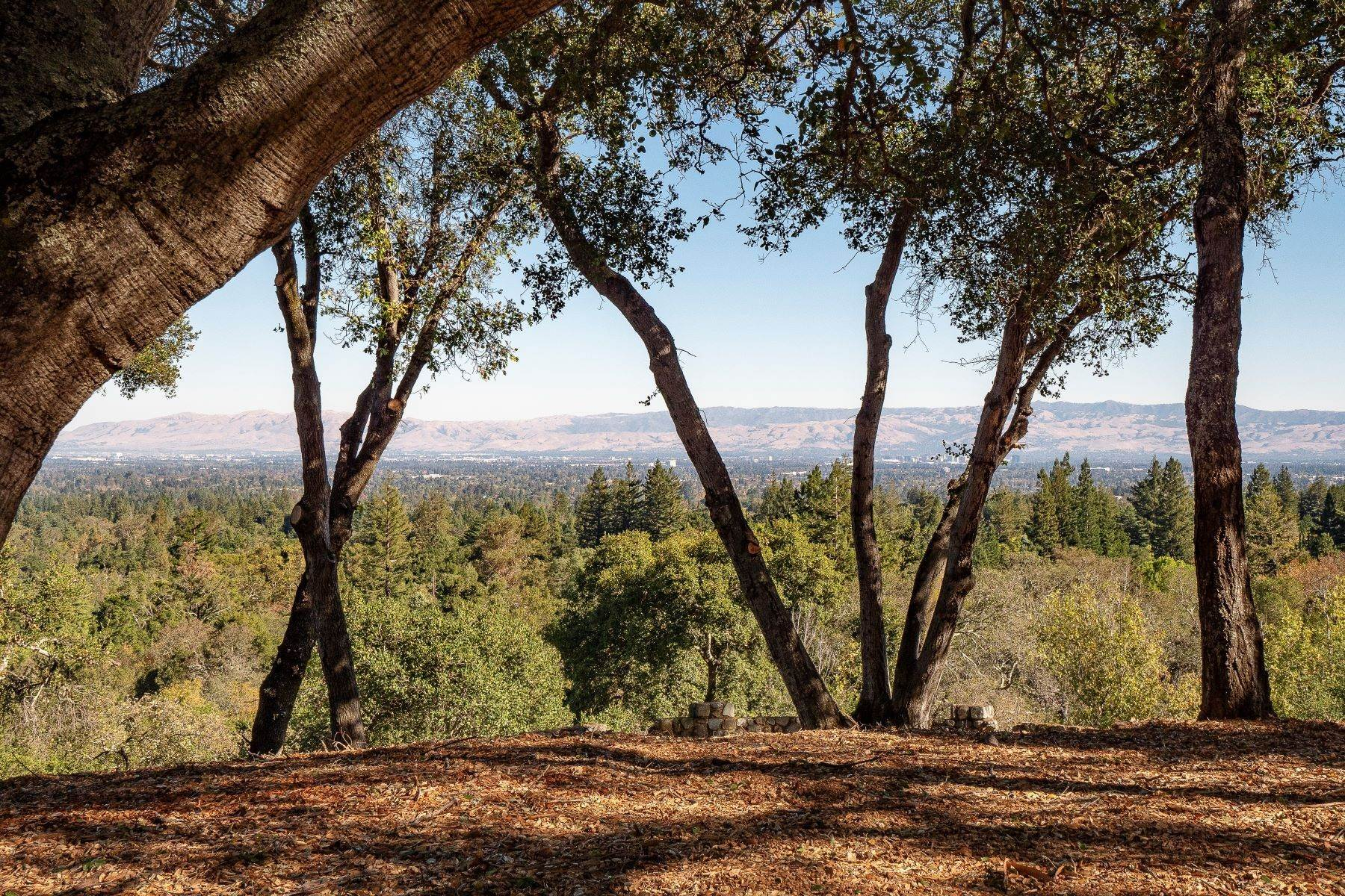 6. Land for Sale at 15400 Madrone Hill Road, Saratoga 15400 Madrone Hill Road Saratoga, California 95070 United States