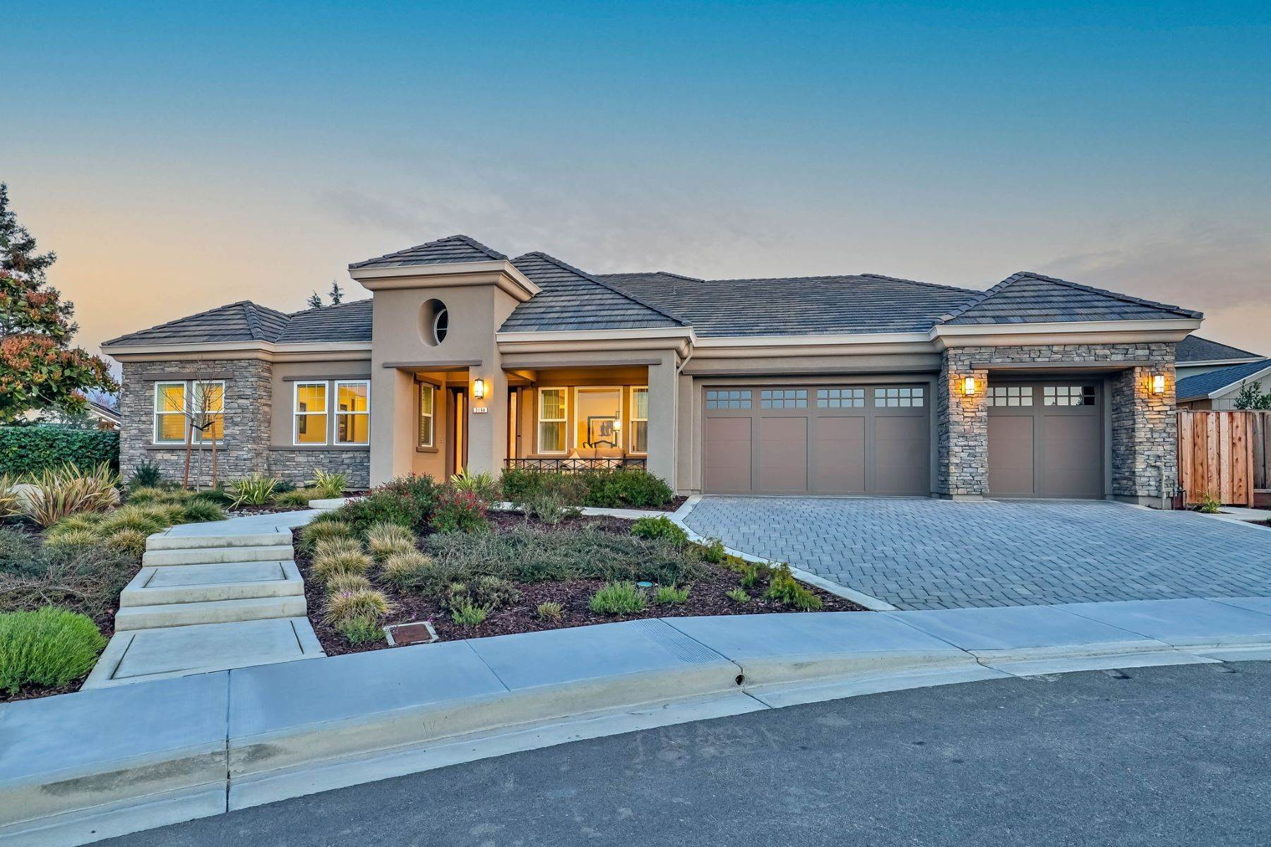 Other Residential Homes for Sale at 2194 Terra Bella Court, Livermore, CA 94550 2194 Terra Bella Court Livermore, California 94550 United States