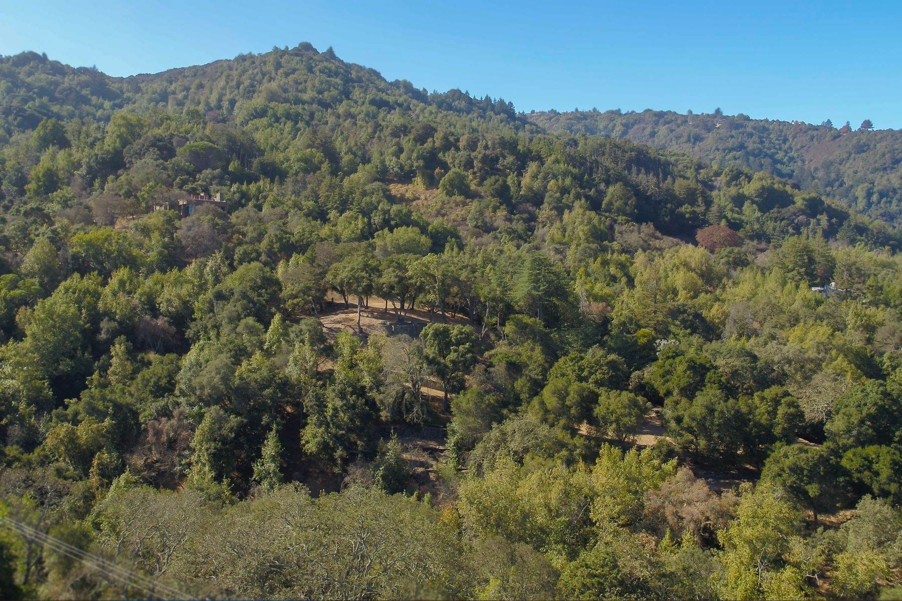 19. Land for Sale at 15400 Madrone Hill Road, Saratoga 15400 Madrone Hill Road Saratoga, California 95070 United States