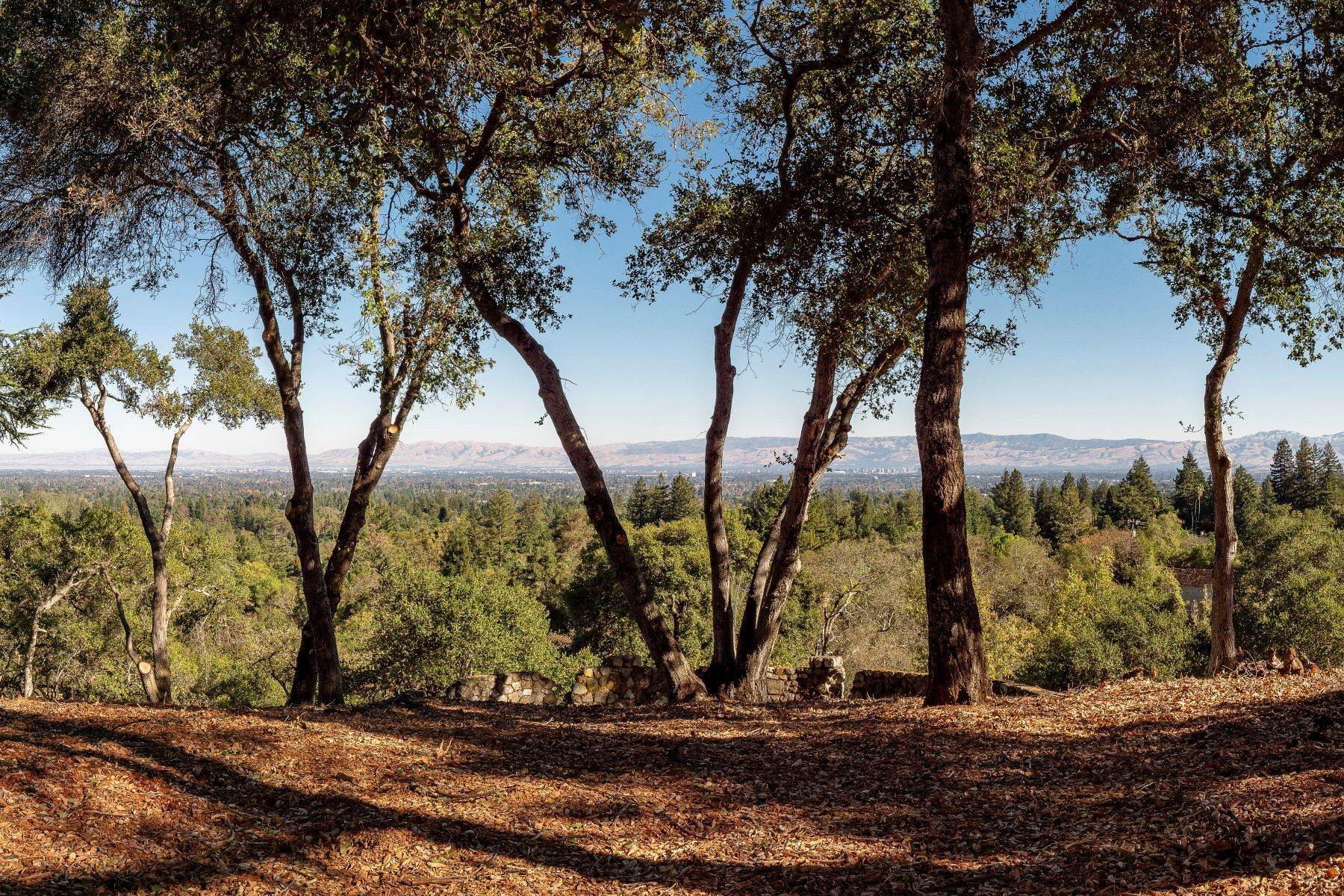 Land for Sale at 15400 Madrone Hill Road, Saratoga 15400 Madrone Hill Road Saratoga, California 95070 United States