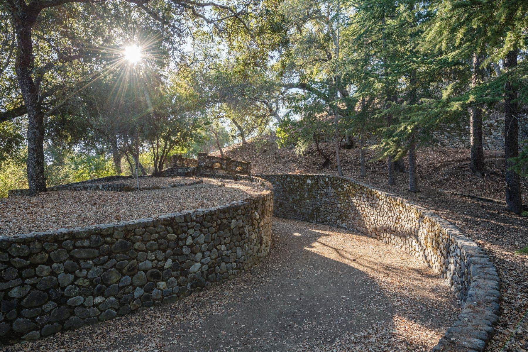 8. Land for Sale at 15400 Madrone Hill Road, Saratoga 15400 Madrone Hill Road Saratoga, California 95070 United States