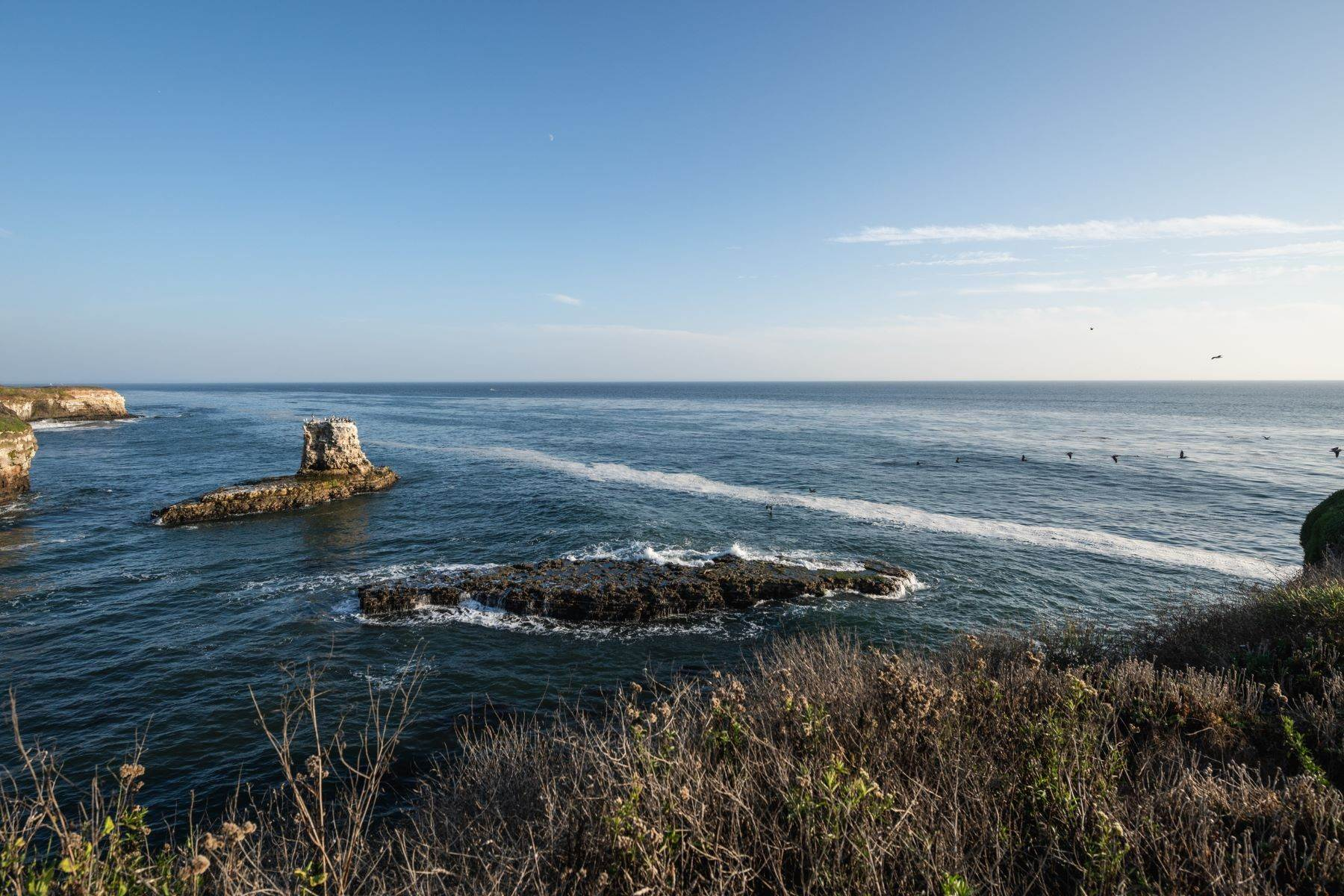 4. Land for Sale at Ocean Cliff Ranch, Santa Cruz 451 Coast Road Santa Cruz, California 95060 United States