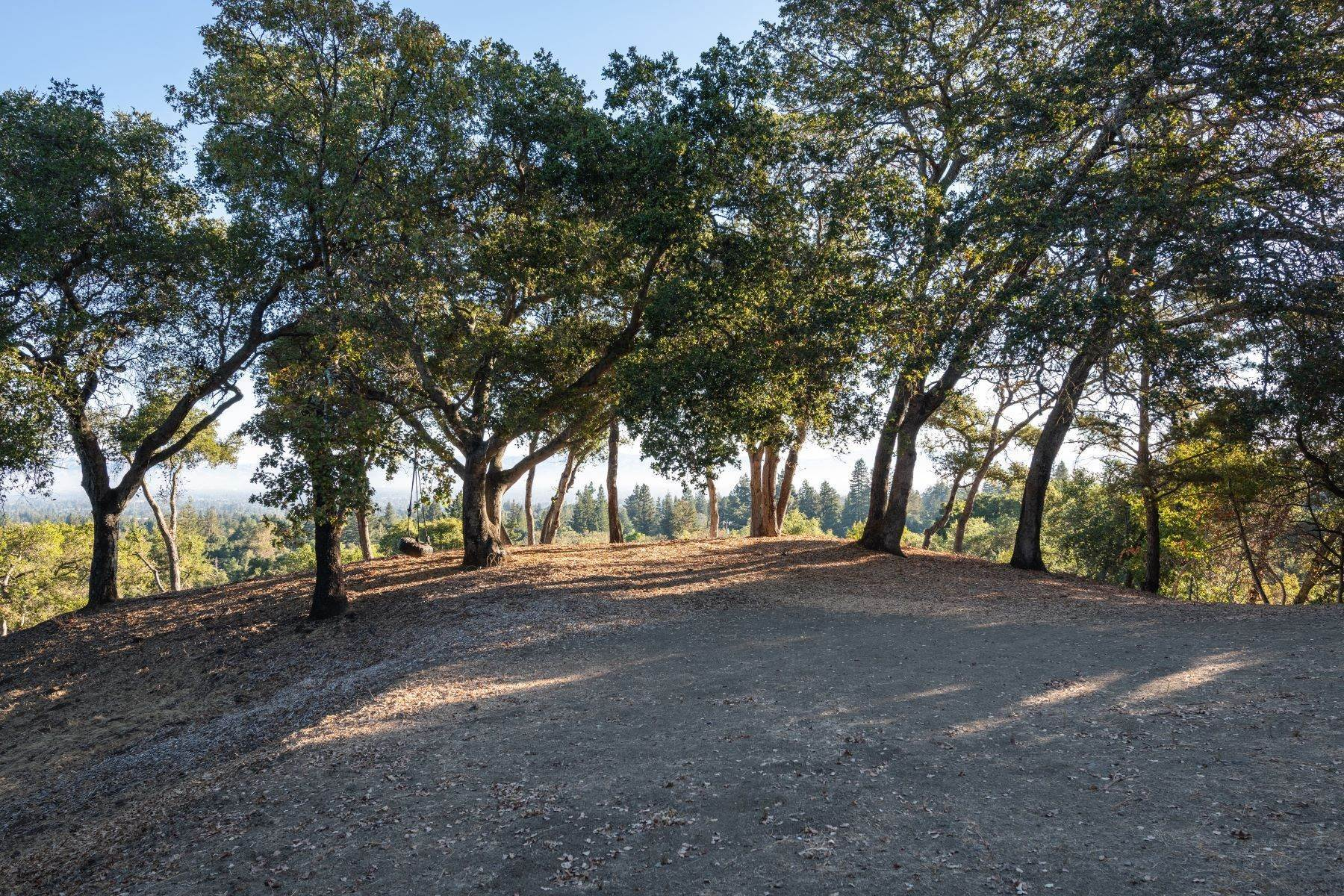 4. Land for Sale at 15400 Madrone Hill Road, Saratoga 15400 Madrone Hill Road Saratoga, California 95070 United States