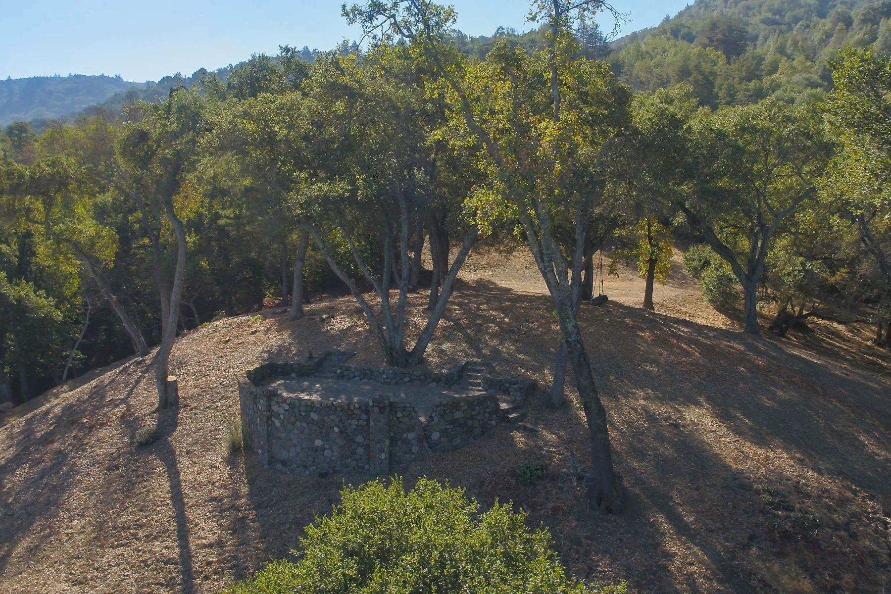 18. Land for Sale at 15400 Madrone Hill Road, Saratoga 15400 Madrone Hill Road Saratoga, California 95070 United States