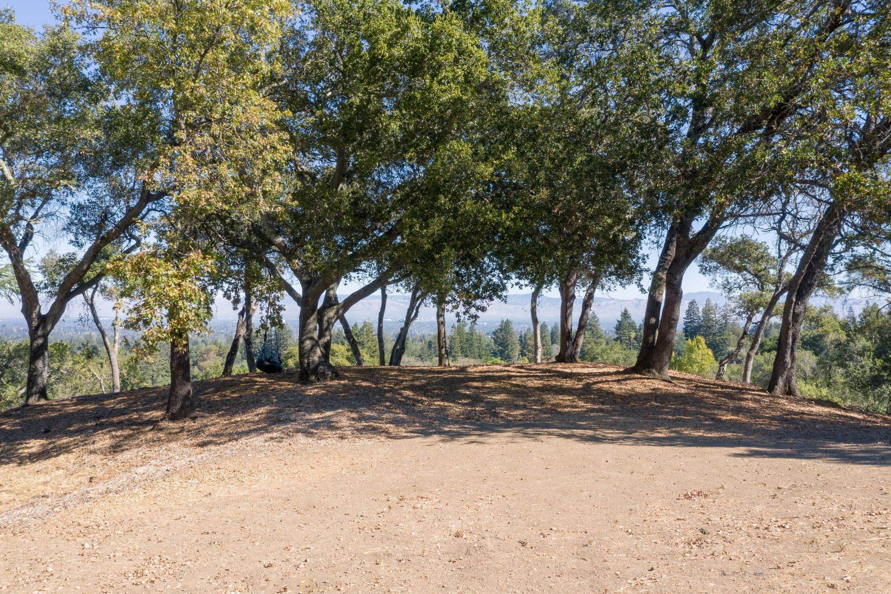 11. Land for Sale at 15400 Madrone Hill Road, Saratoga 15400 Madrone Hill Road Saratoga, California 95070 United States