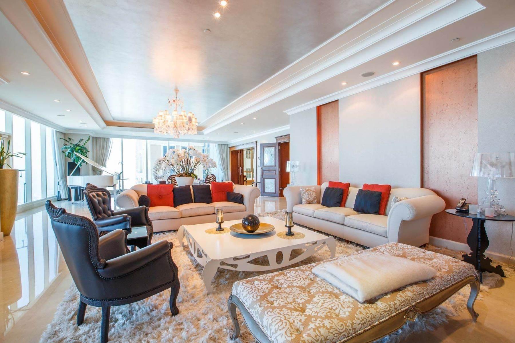 Продажа квартир в инфинити дубай средняя стоимость квартиры в америке