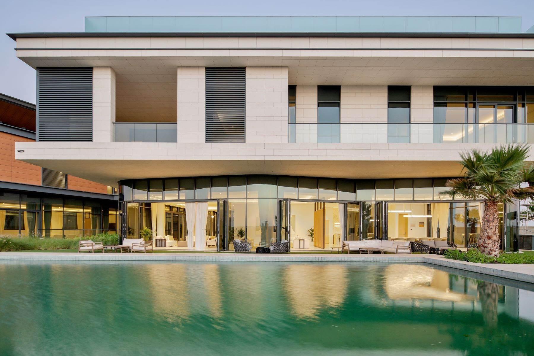 Дубай продажа недвижимости дубай описание города на английском