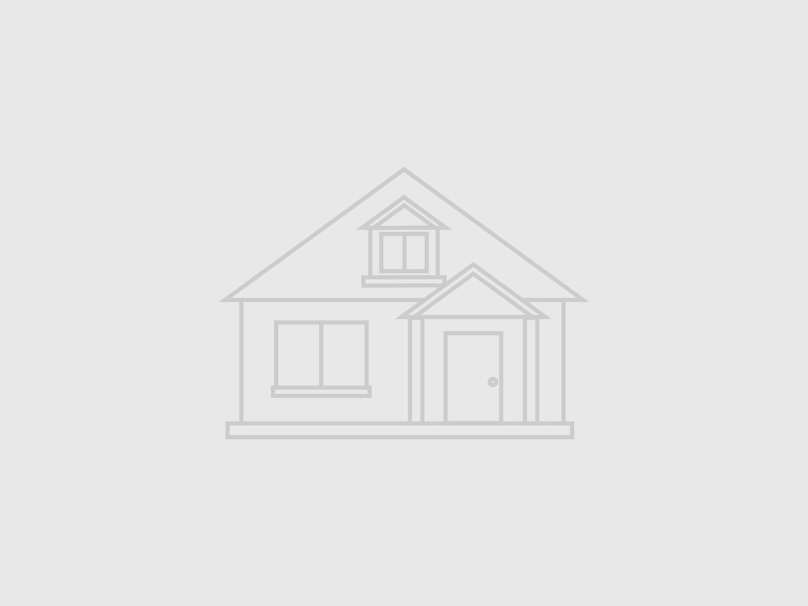 Single Family Homes for Sale at 1808 Springs Road, Vallejo Vallejo, California 94591 United States