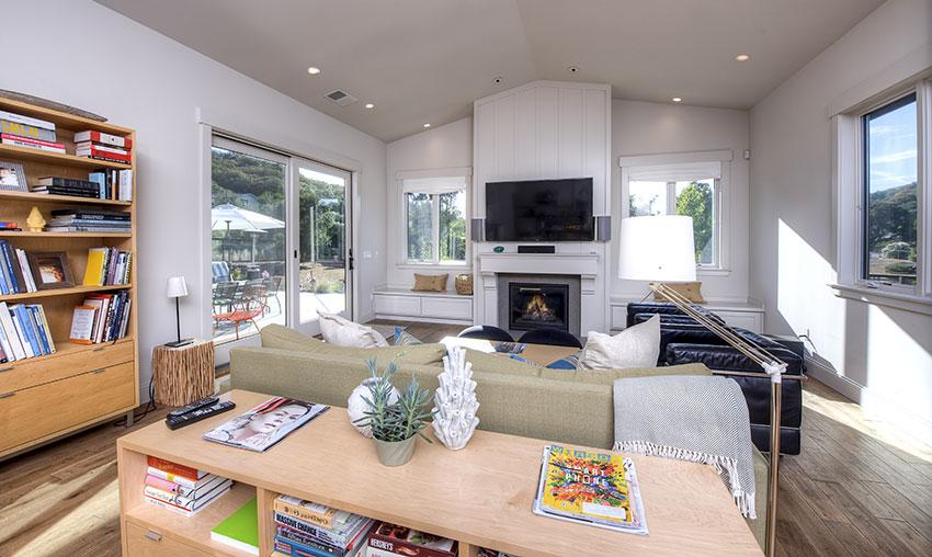 677 Atherton Avenue Novato CA