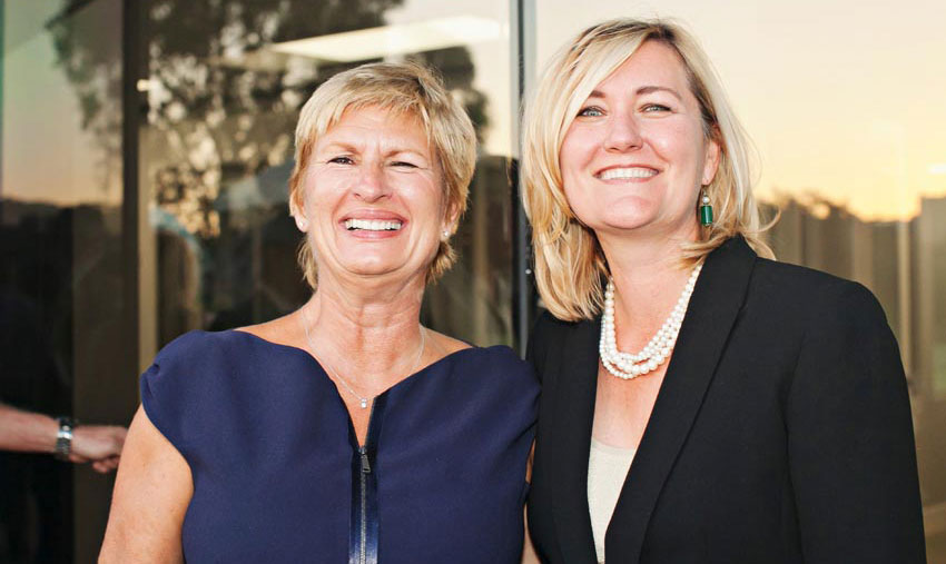 Decker Bullock Sotheby's International Realty Increases Ross Valley Real Estate Presence