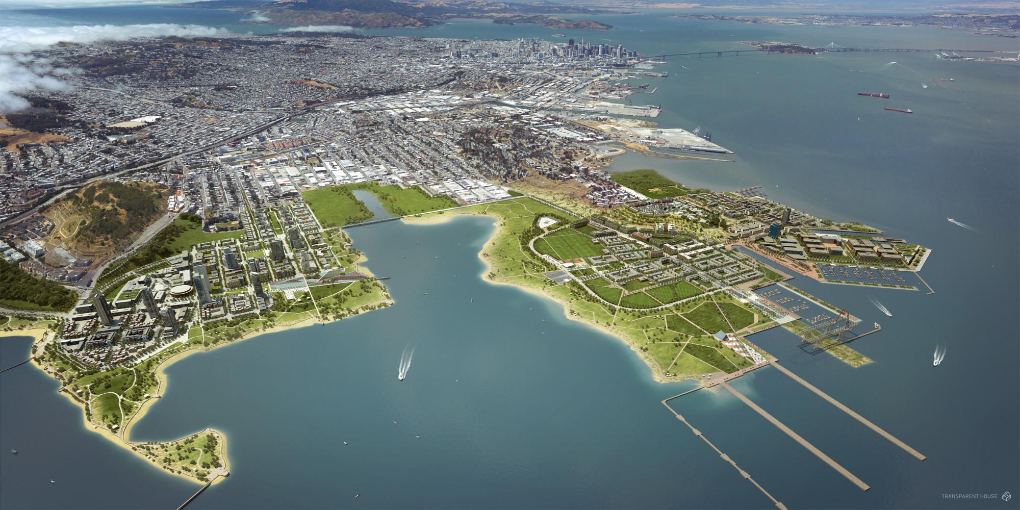 o-SAN-FRANCISCO-SHIPYARDS