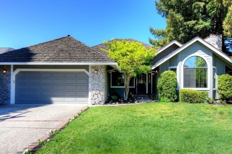 1015 5th Street East Sonoma CA 95476