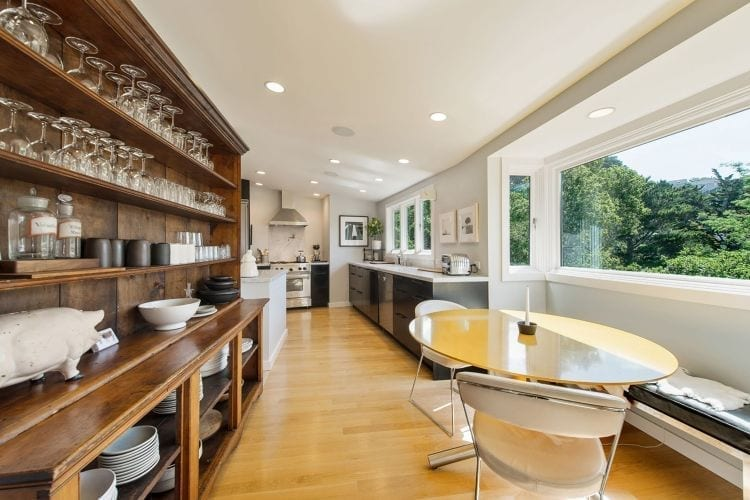 411 Wellesley Ave Mill Valley CA 94941