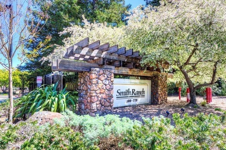 100 Deer Valley Rd Unit 3D San Rafael CA 94903
