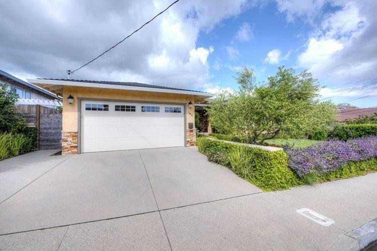 166 Ridgewood Dr San Rafael CA 94901